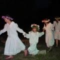 noc-witojaska-kusowo-345