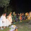noc-witojaska-kusowo-395