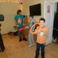 żonglerka