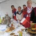 piknik europejski 2014