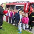 strażacy dzieciom 14