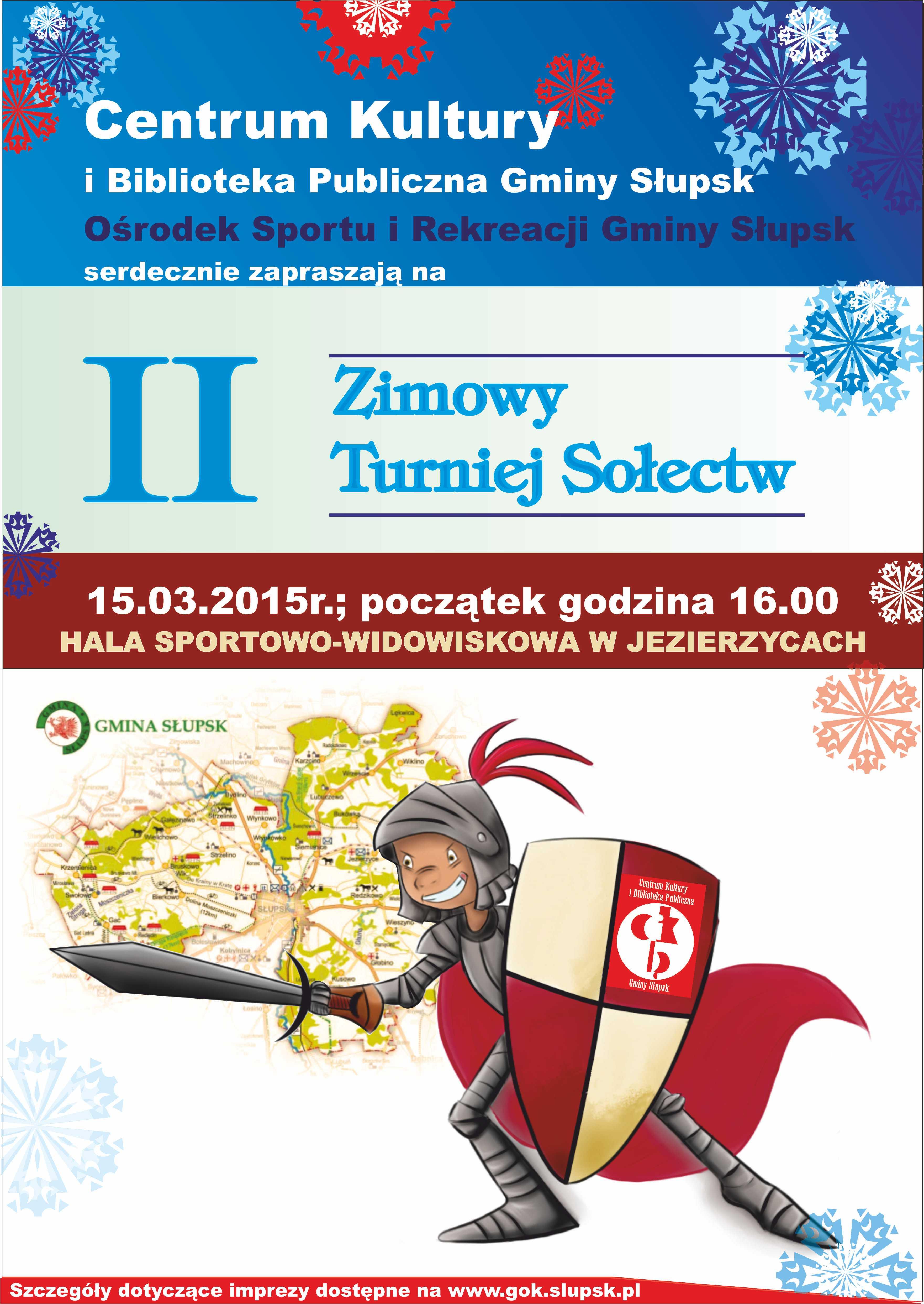zimowy turniej sołectw1 rgb