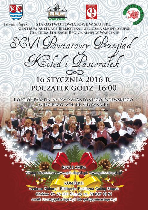 powiatowy-koncert-koled-2016