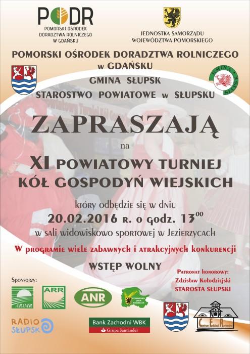 Afisz_KGW16-A4