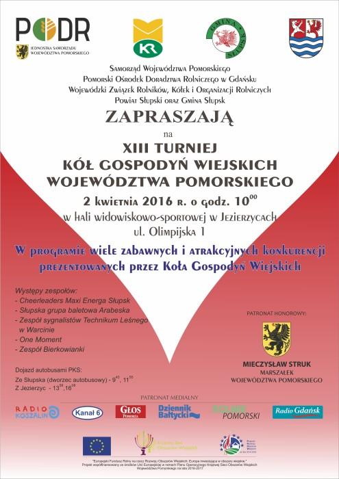 Afisz_KGW-WOJ1-A41