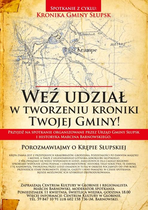 kronika_gminy