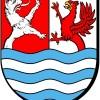logo starostwo