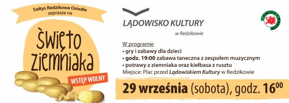 Centrum Kultury i Biblioteka Publiczna Gminy Słupsk